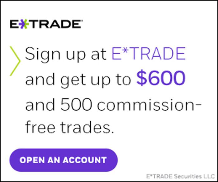 Aktienoptionen bull call spread interactive brokers foto 2